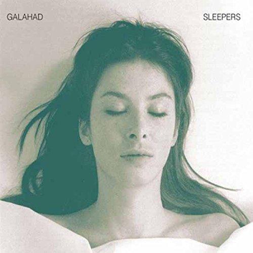 Sleepers-20th Anniversary