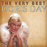 Doris Day - Dream A Little Dream