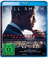 Erschütternde Wahrheit [Blu-ray] hier kaufen