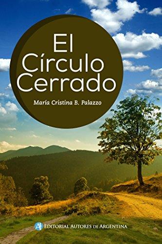 El círculo cerrado (Spanish Edition)