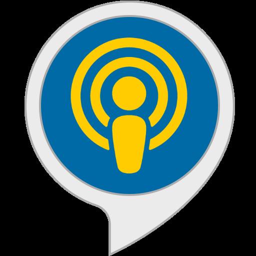 Schwedische Podcasts