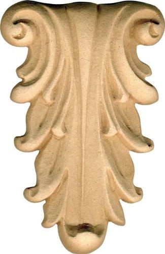 fregio-per-mobili-in-pasta-di-legno-finitura-grezza-70x100-mm-art034866