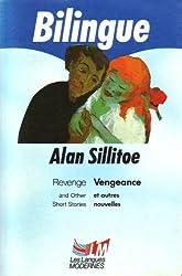 Vengeance et autres nouvelles / Revenge and other short stories