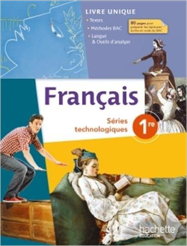 Vendre 1re et Terminale Bac Pro Commerce - Livre du professeur - Ed. 2013 de Sylvette Rodriguès ,Marie-France Borgnet ,Rémy Colin ( 21 juin 2013 )