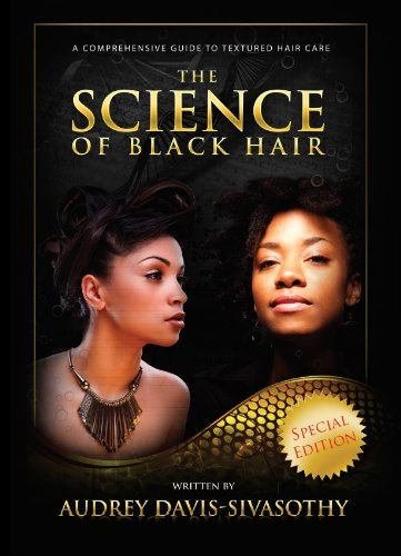 the-science-of-black-hair-a-comprehensive-guide-to-textured-hair-care