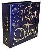 A Box of Dreams von Enya