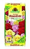 Neudorff NeudoHum Rosen Erde 45l