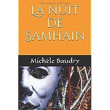 La nuit de Samhain