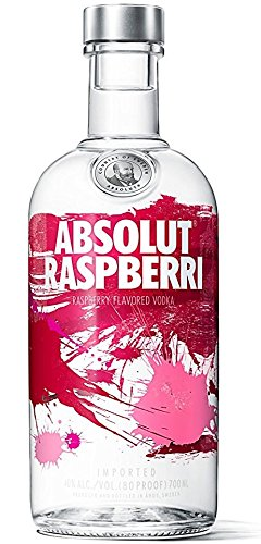 absolut-raspberry-vodka-700-ml
