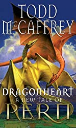 Dragonheart: Fantasy (The Dragon Books Book 23)