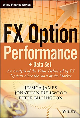 FX Option Performance (Wiley Finance)