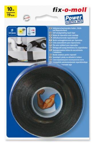 suki-nastro-auto-amalgamante-per-riparazioni-e-isolamento-10-m-x-19-mm-colore-nero