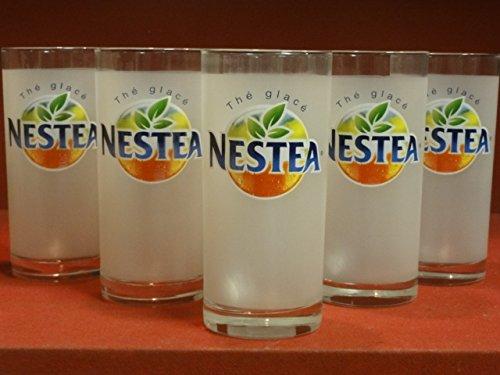 6-verres-nestea-the-glace-30cl-de-chez-tigrebockcom