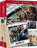 Locandina Verdone Carlo (Box 3 Dvd)
