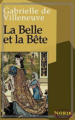 La Belle et la Bte