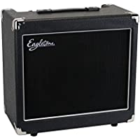 Eagletone AERO 15 V2 Ampli Guitare à modélisation 15W Noir
