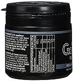 Ga-Jol schwarz Cupholder, 8er Pack (8 x 100 g...Vergleich