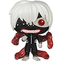 POP! Vinilo - Tokyo Ghoul: Ken Kaneki