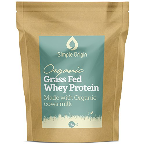 organic-whey-protein-powder-1kg-grass-fed-with-free-scoop-money-back-guarantee-included-made-in-holl
