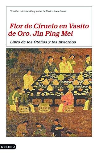 flor-de-ciruelo-en-vasito-de-oro-jin-ping-mei-libro-de-los-otonos-y-los-inviernos