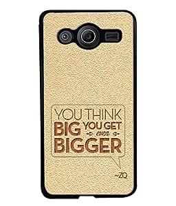 PrintVisa Designer Back Case Cover for Samsung Galaxy Core Prime :: Samsung Galaxy Core Prime G360 :: Samsung Galaxy Core Prime Value Edition G361 :: Samsung Galaxy Win 2 Duos Tv G360Bt :: Samsung Galaxy Core Prime Duos (Bigger Get)