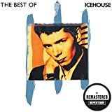 The Best of Icehouse (Remastered)
