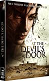 "Afficher ""At the devil's door"""