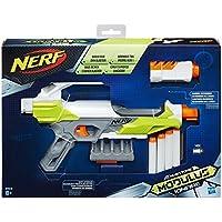 Hasbro Nerf Modulus Ion Fire Blaster