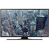 "Samsung UE50JU6400K 50"" 4K Ultra HD Smart TV Wifi Negro - Televisor (4K Ultra HD, 1.78:1, 3840 x 2160, 2160p, Mega Contrast, Mega Contrast)"