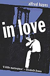 In Love (Peter Owen Modern Classics)