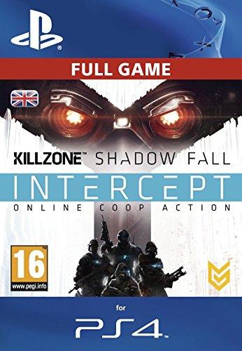 killzone-shadow-fall-intercept-online-co-op-mode-full-game-online-game-code