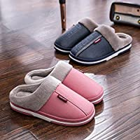 Nikai heated slippers for women,Women