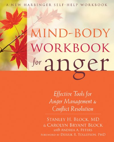 mind-body-workbook-for-anger-effective-tools-for-anger-management-and-conflict-resolution
