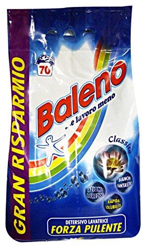 baleno-lavpolvere-70-mis-detergent-a-lessive