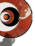 Chants exploratoires : Minotaure, la revue d'Albert Skira, 1933-1939