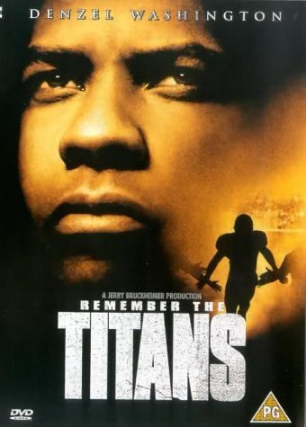 remember-the-titans-import-anglais