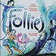 Follies - 2CD