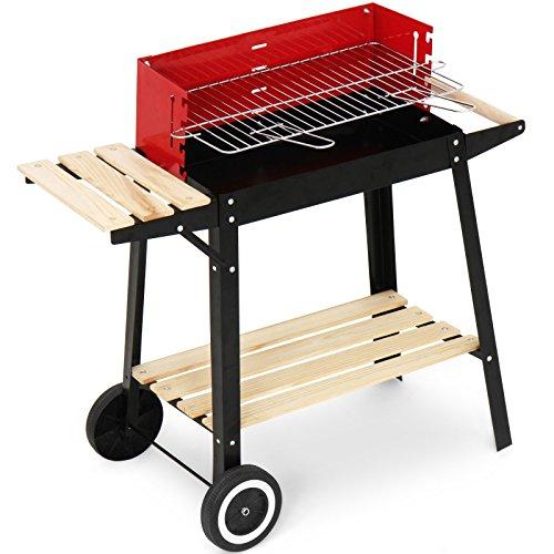 broilma-ster-parrilla-barbacoa-carro-con-caja-de-fuego-negro-rojo-83-x-775-x-395-cm-bbqs10