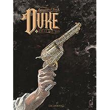 Duke, Tome 2 : Celui qui tue
