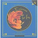L'oiseau de feu : Un ballet (1CD audio)