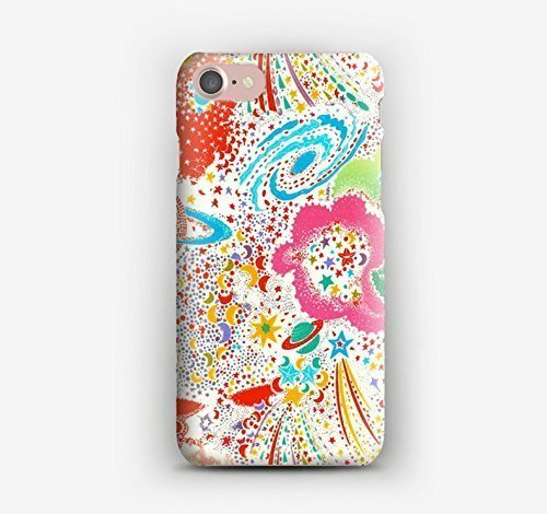 case-for-iphone-7-7-6s-6-6s-6-5c-5-5s-5se-4s-4-liberty-milky-way-a