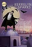 Der Vampir auf dem heißen Blechdach (Love at Stake 9)