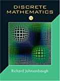 Discrete Mathematics: United States Edition (Jk Computer Science and Mathematics)
