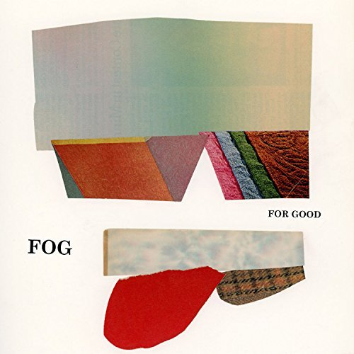 for-good-by-fog