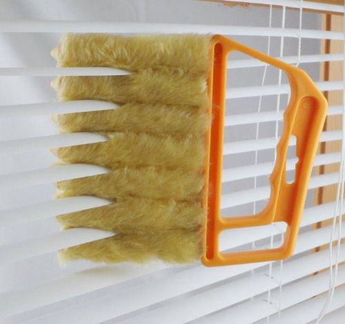 venetian-blind-slat-cleaner-duster-brush