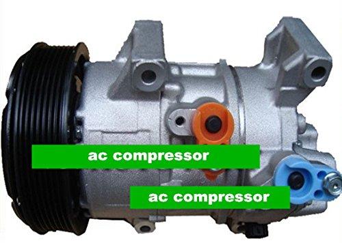gowe-ac-compressore-per-auto-toyota-avensis-20222009rav4iii-20222020072006auris-rav-4iii-20072008883