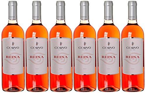 Corvo-Rosa-Sicilia-IGT-trocken-6-x-075-l