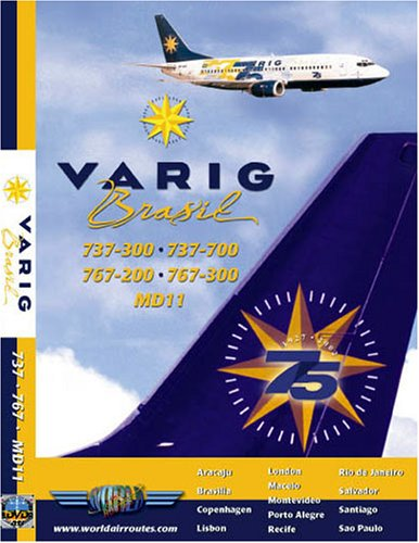 varig-boeing-737-boeing-767-douglas-md11