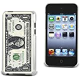 coque rigide ipod touch 4 One Dollar