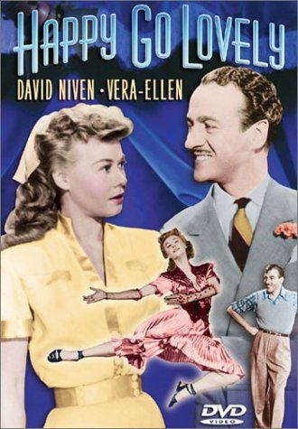 david-niven-happy-go-lovely-import-usa-zone-1